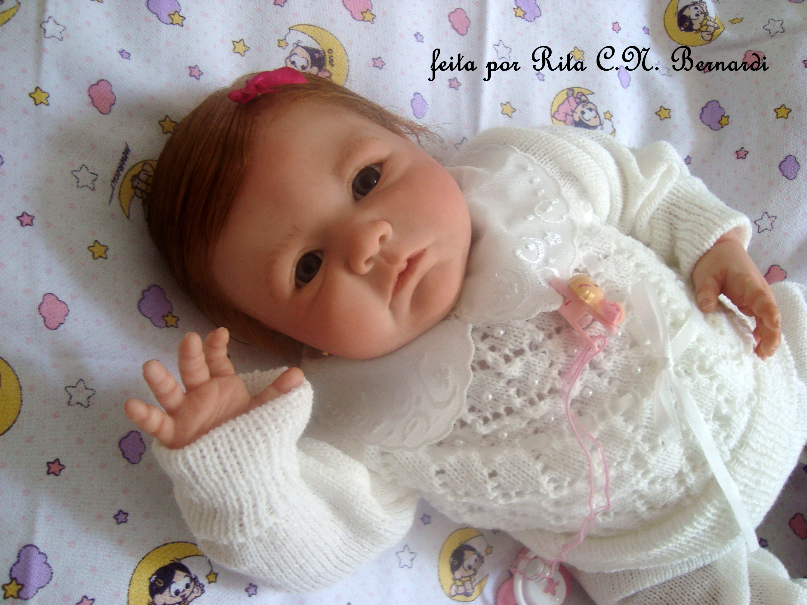 Clu Baby Clothes