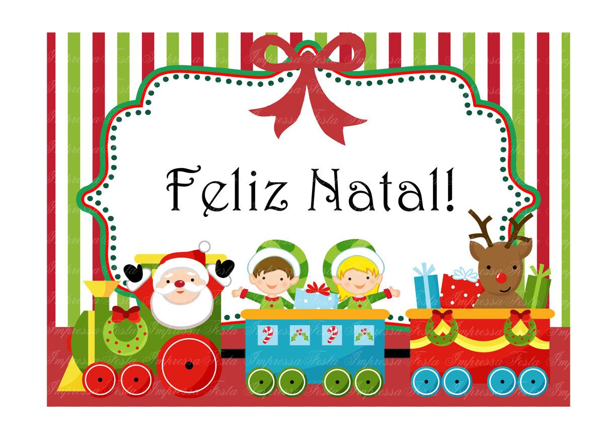 cartes de natal em scrapbook no elo7 mima lembranas 38b802