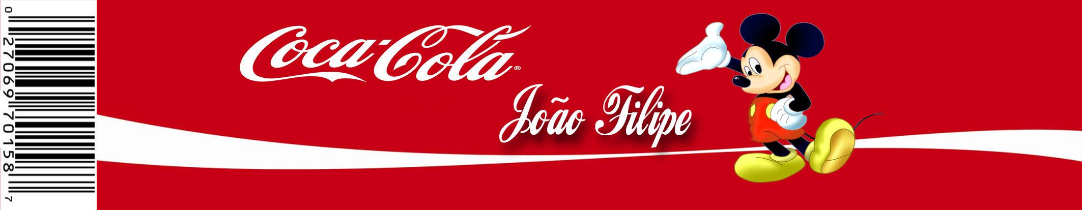 7ps of coca cola pdf