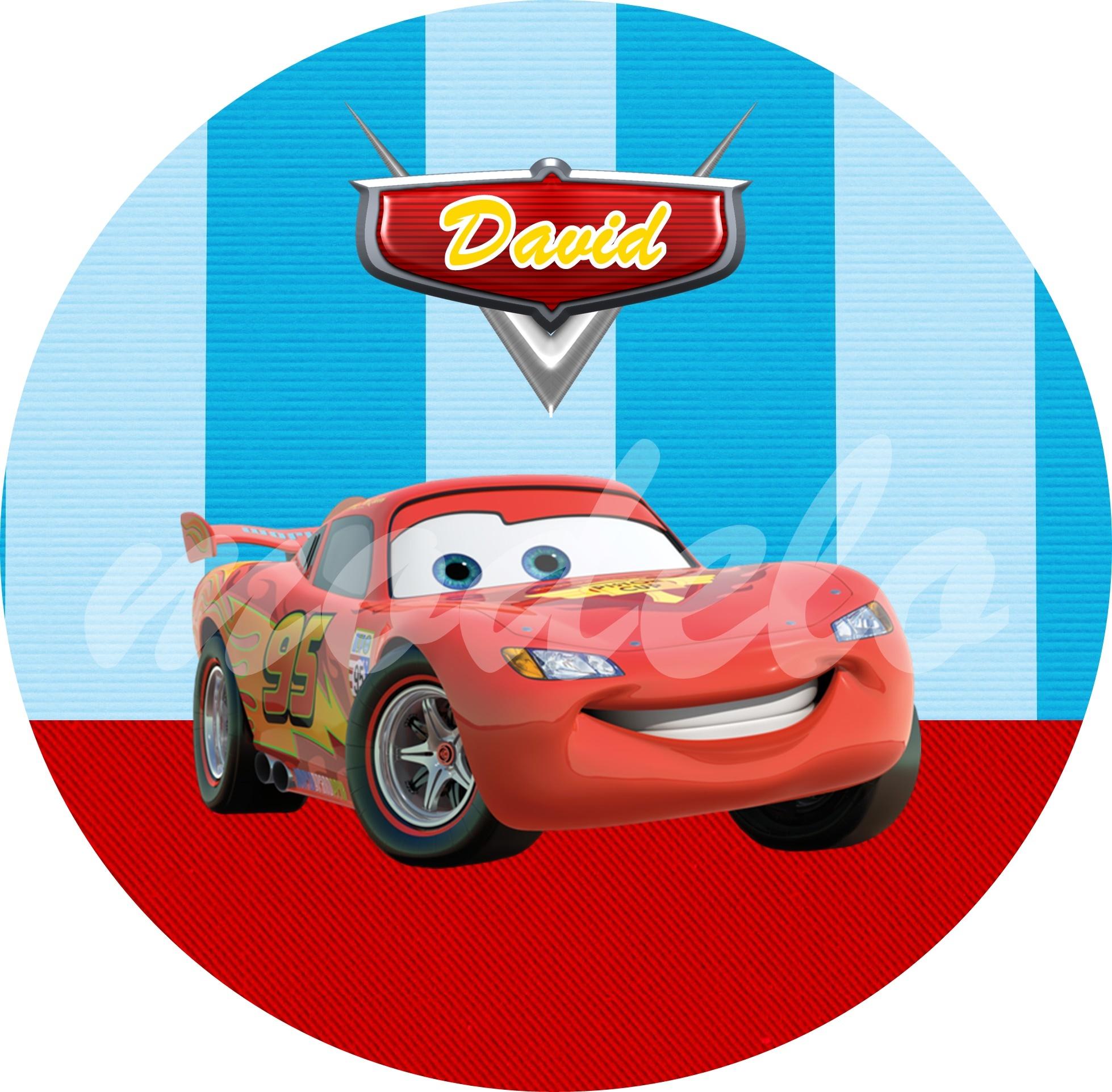 Arte Digital Carros No Elo7 Atelie Belle Personalizados 38b4c1