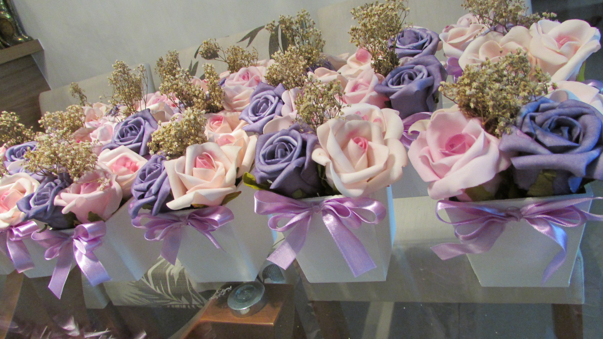kit-casamento-bouquet-vasinhos-di-alex-centro-mesa-casamento.jpg