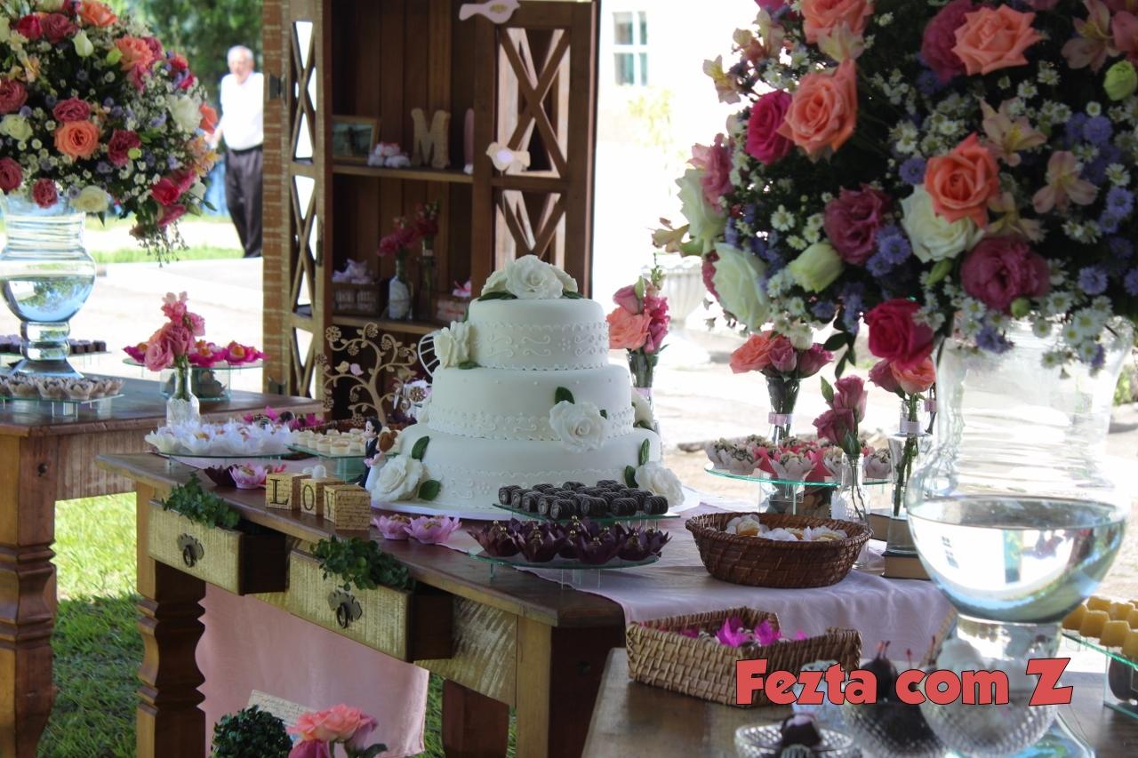 niteroi decoracao mini wedding niteroi decoracao mini wedding niteroi