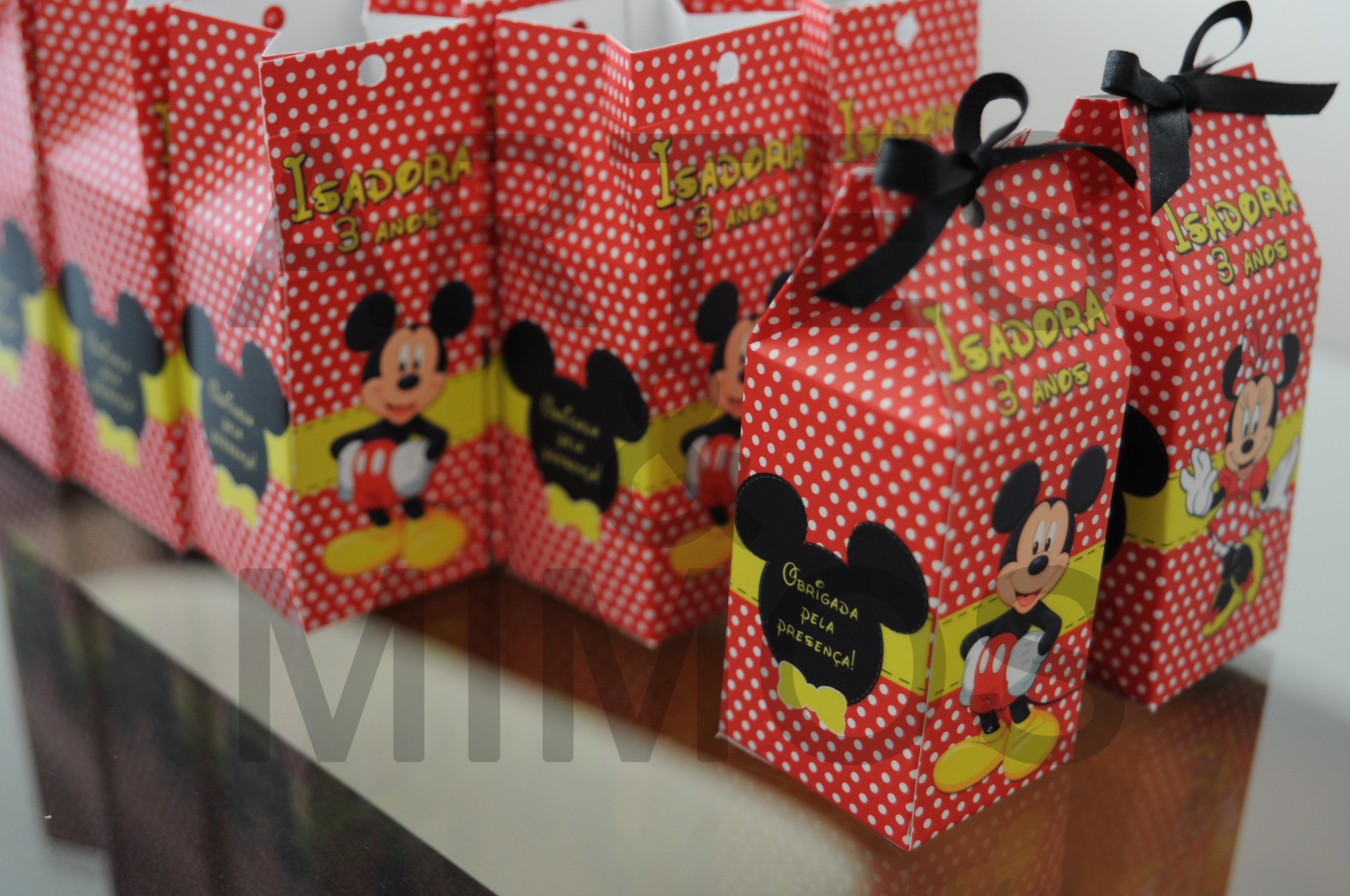 Bolsinha feita com caixa de leite - Use como lembrancinha de aniversário -  #Artesanato -