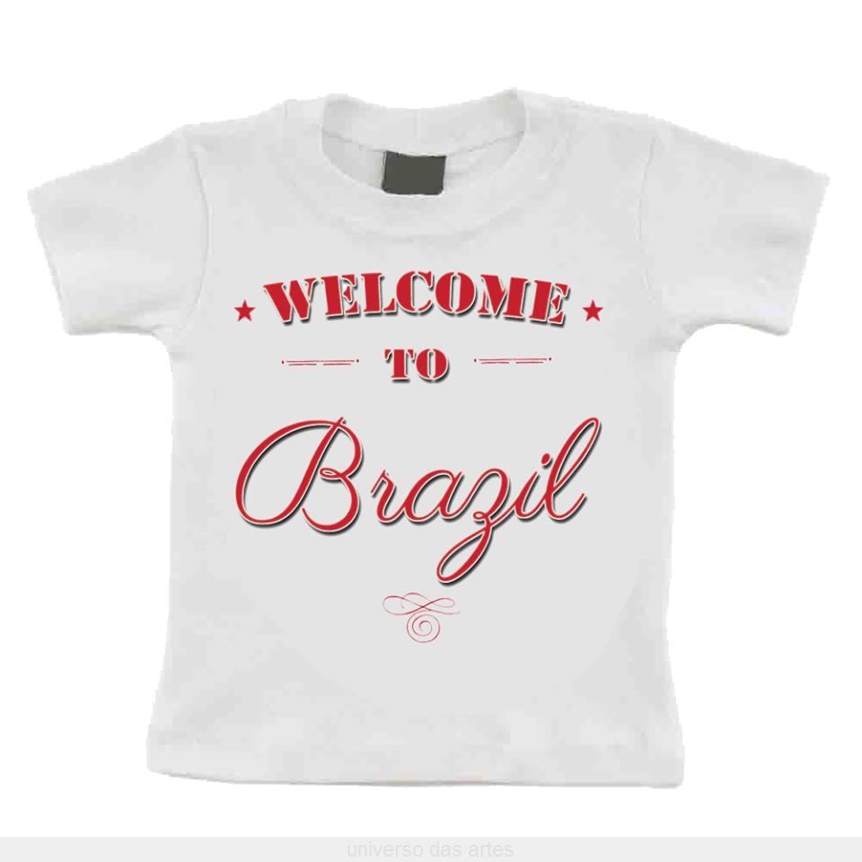 0884e1c6d2 Camisetas Personalizadas Sub Transf