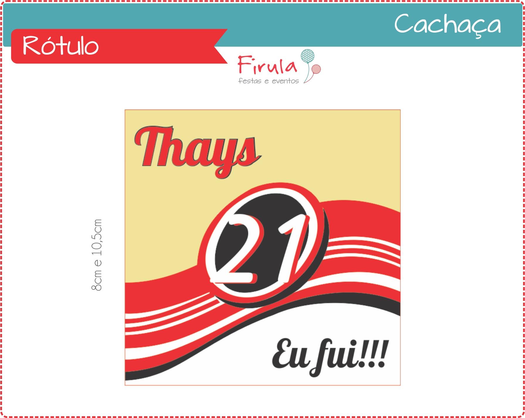 Kit Digital Buteco Rotulo De Cachaca No Elo7 Firula Festas