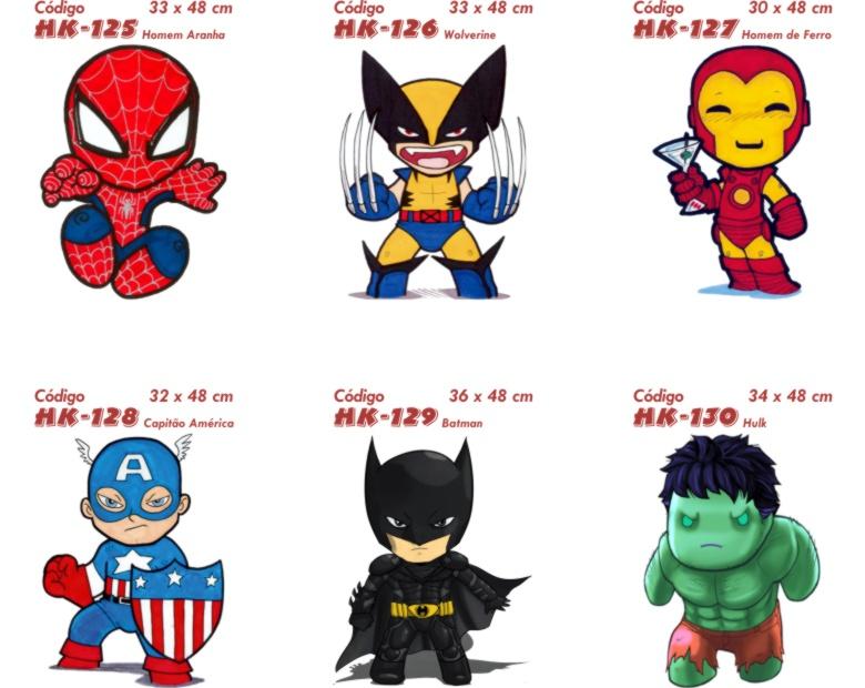 Amado Adesivo Super Homem Kids - Hk-102 no Elo7   C3 Brasil - Adesivos  SJ21