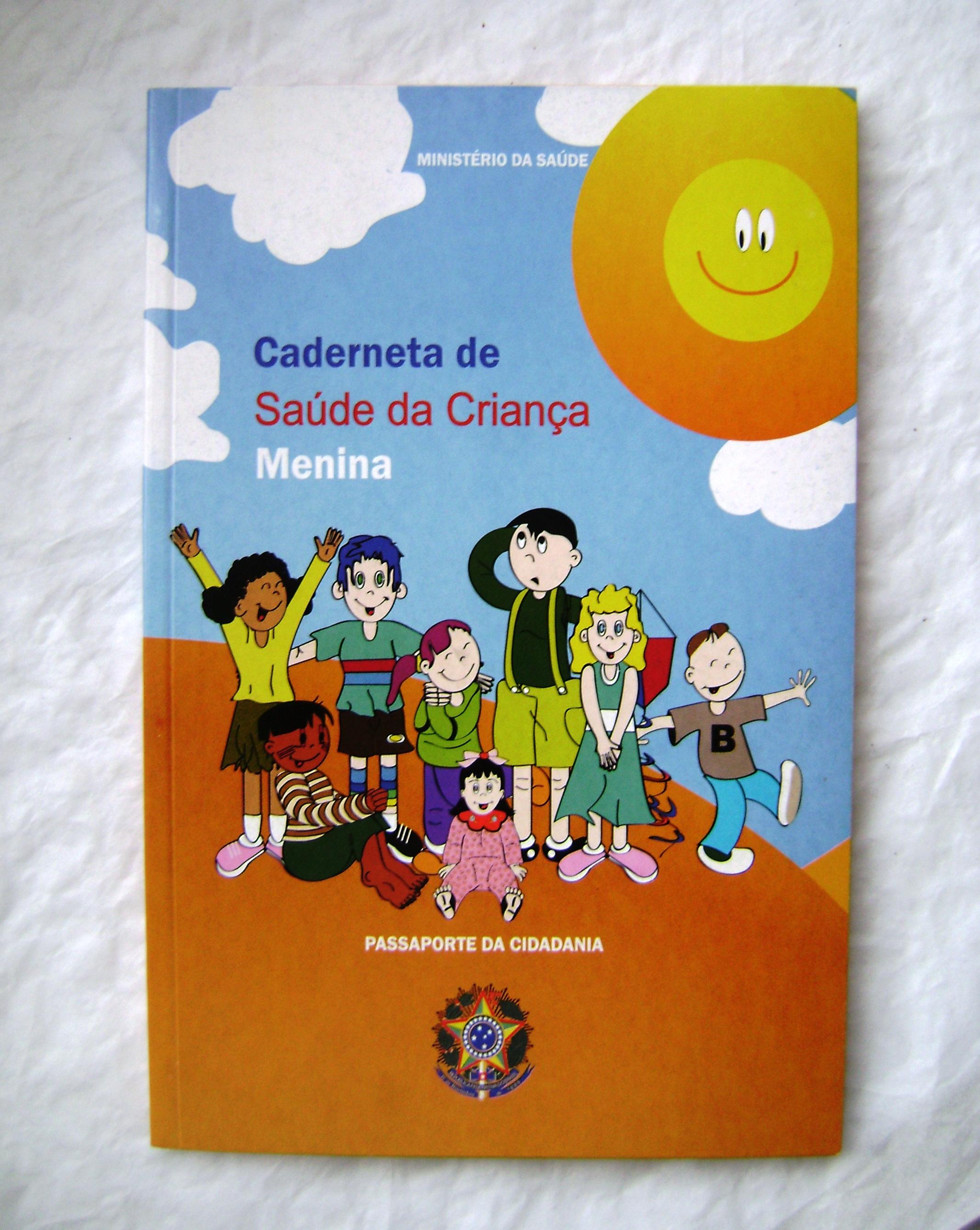 Populares Capa Cartão Vacina: Pipa no Elo7 | Arte Papel Flávia (3AEF5C) OY88