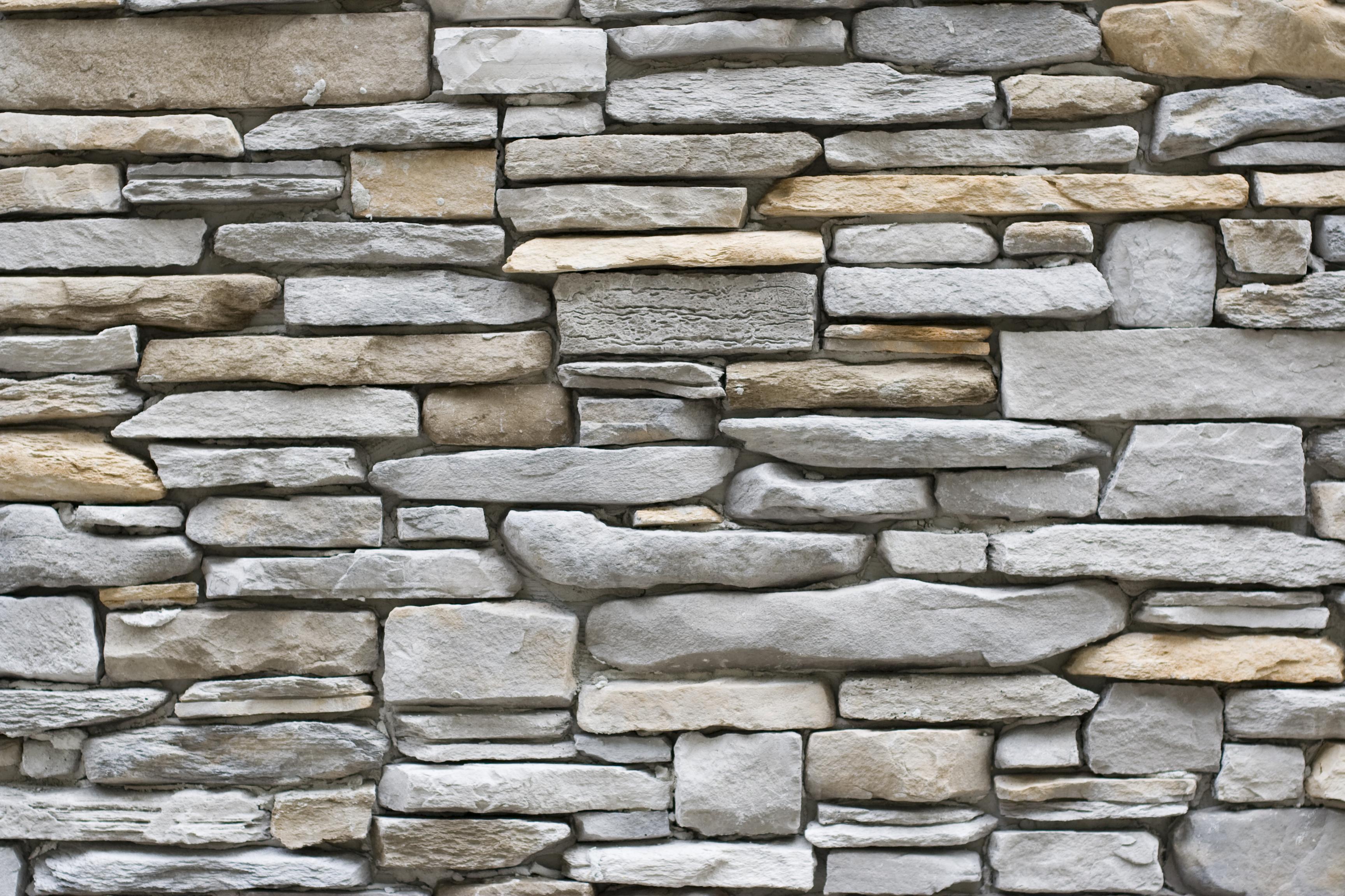 Textura pedras 270cm x 260cm painel fotografico elo7 for Brick stone siding