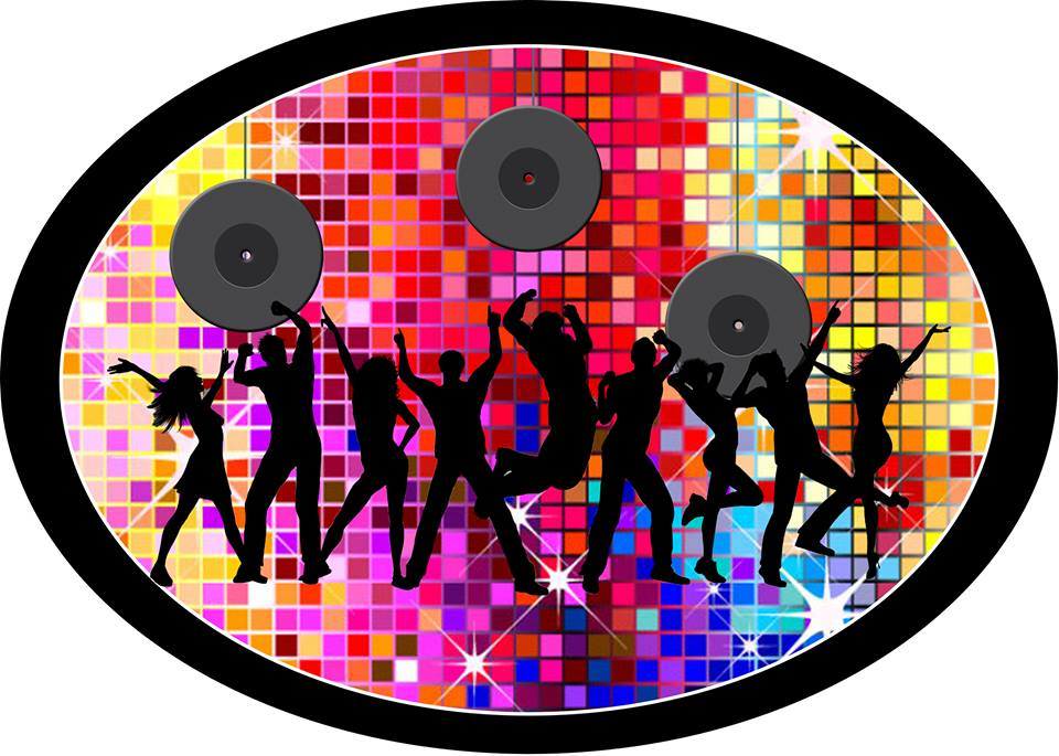 Image gallery discoteca anos 80 - Fiesta disco anos 70 ...