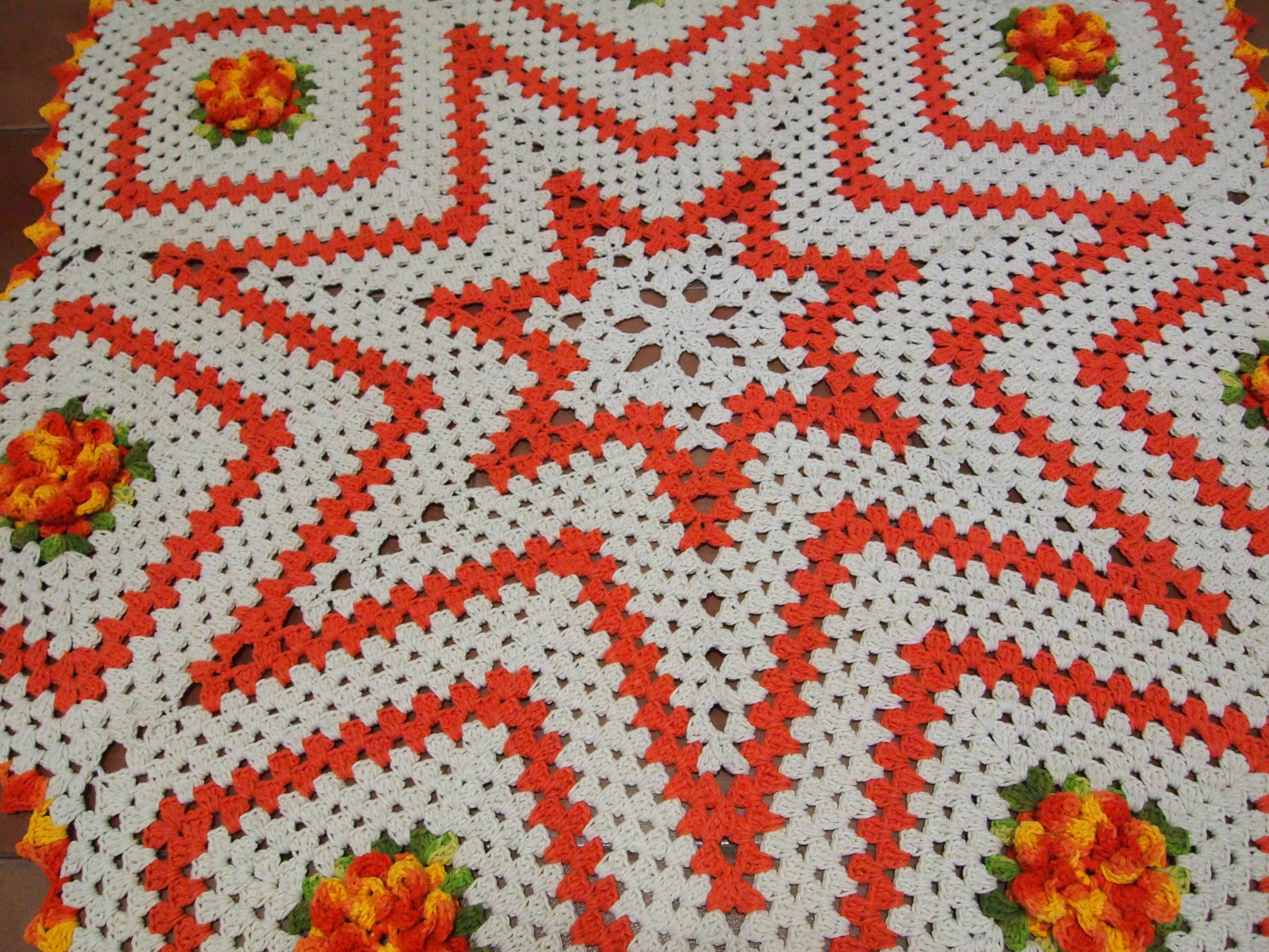 tapete estrela com detalhes amarelo lara tapete #B02F1B 4032 3024