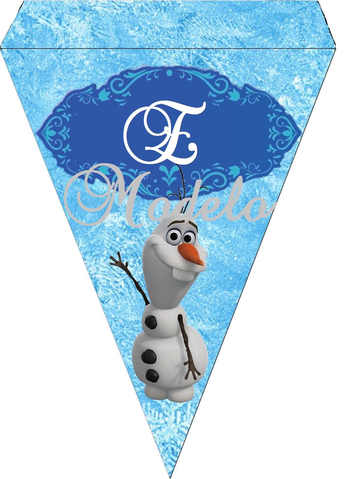 frozen bandeirola frozen bandeirola frozen bandeirola frozen ...