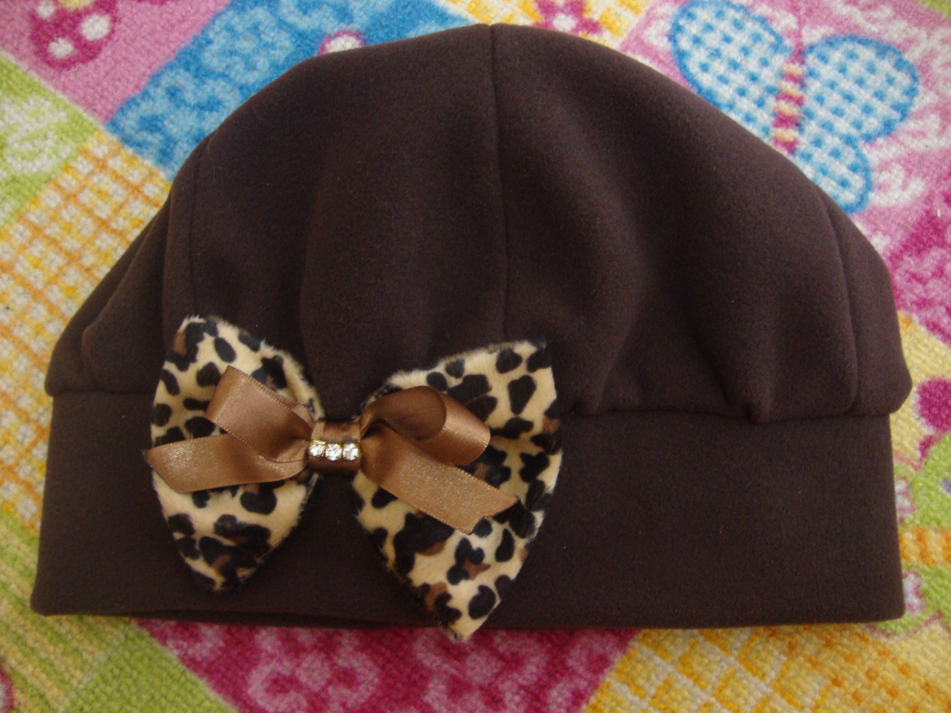 23ac77613433e Boina Anny Laco Fashion