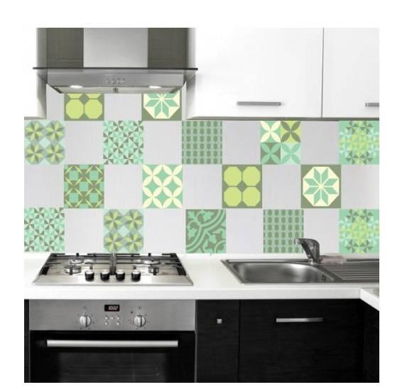 Loja Artesanato Osasco Primitiva Vianco ~ Adesivo Para Azulejo De Cozinha Onde Comprar # Beyato com> Vários desenhos sobre idéias de