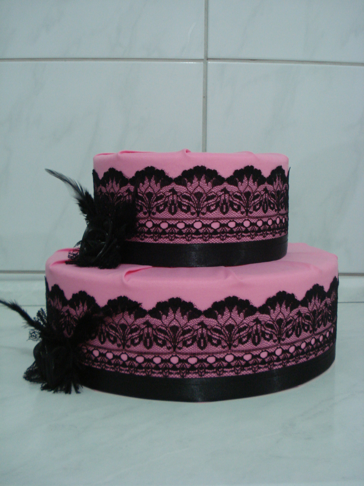 bolo falso de tecido juju artesanato elo7