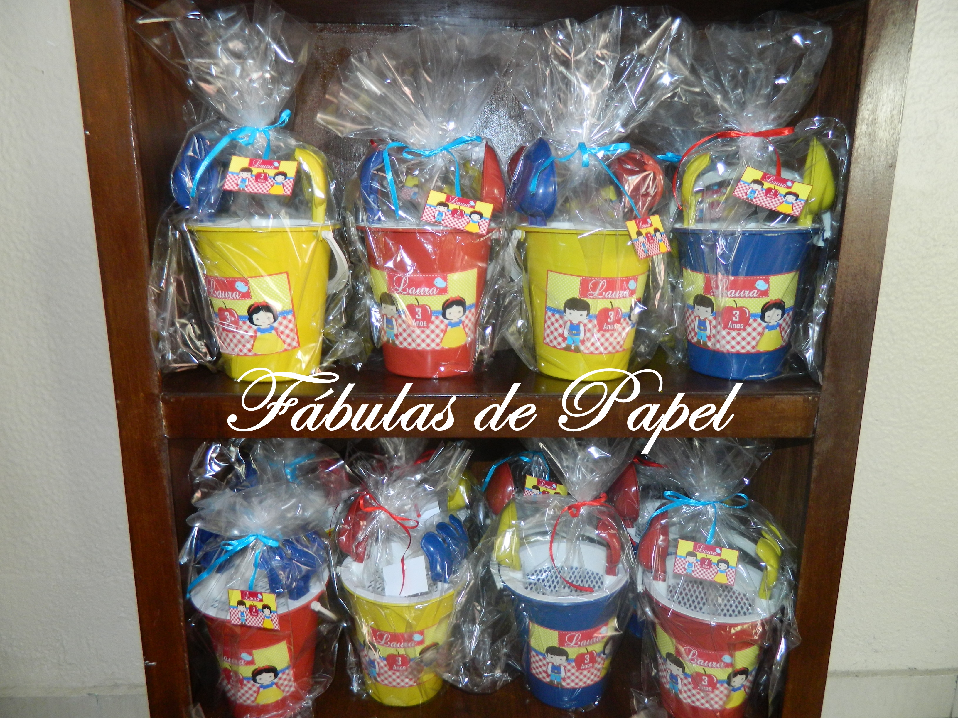 Kit Praia   Elo7 46fe8e13e4