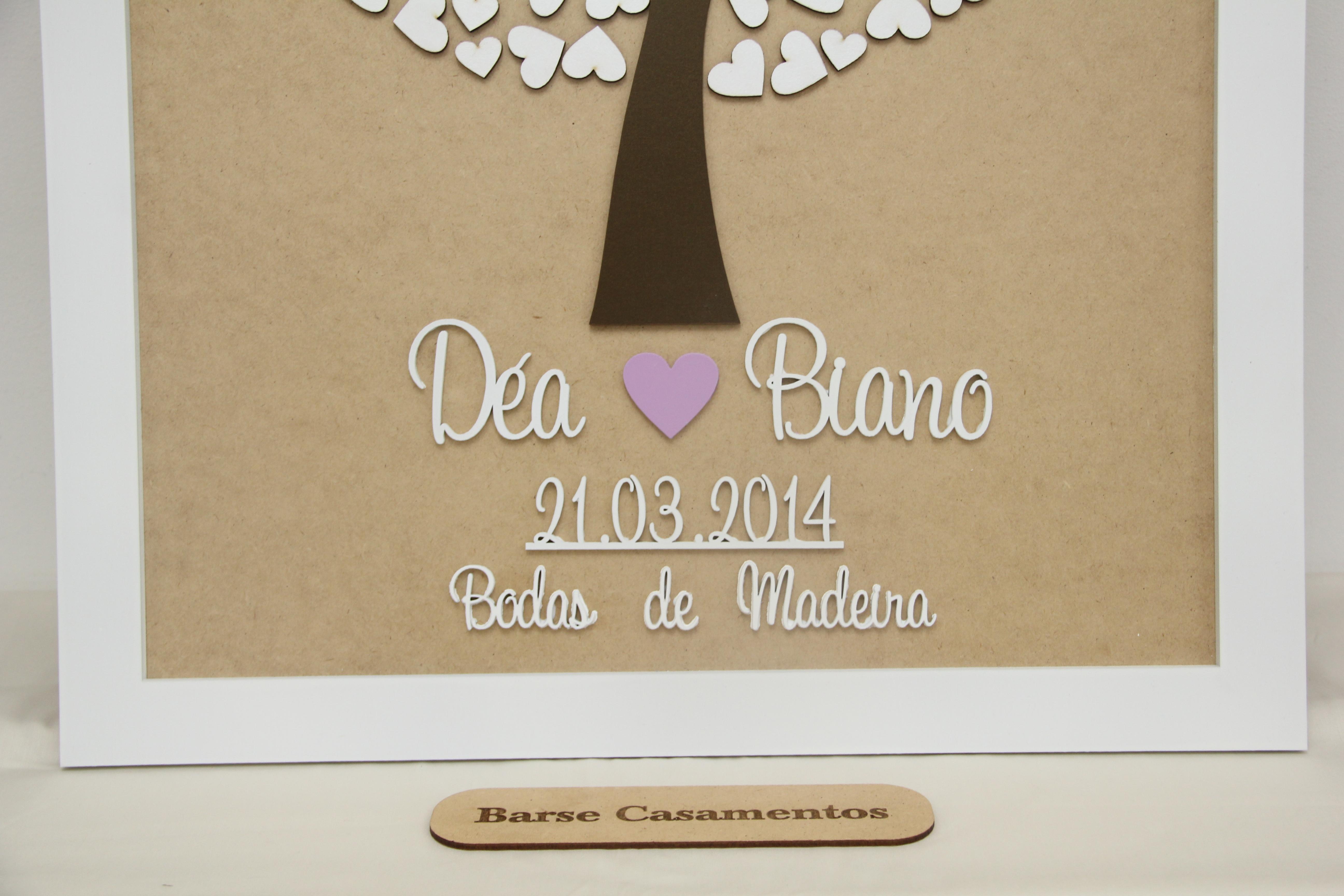 #413220 bodas de madeira bodas de madeira bodas de madeira aniversario 5184x3456 px buffet para bodas de madeira @ bernauer.info Móveis Antigos Novos E Usados Online