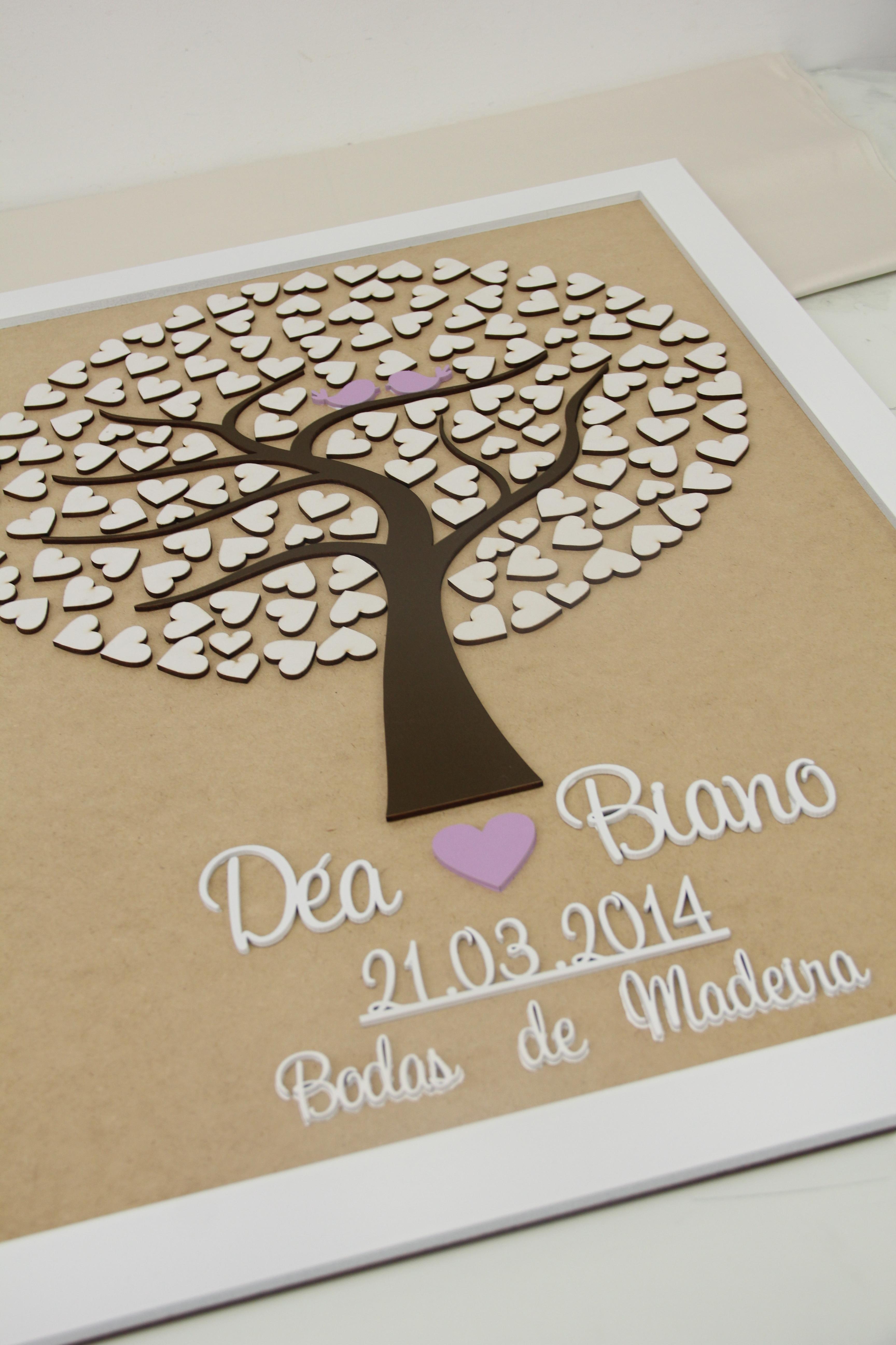 bodas de madeira casamento bodas de madeira bodas de madeira bodas de  #3D2E21 3456x5184