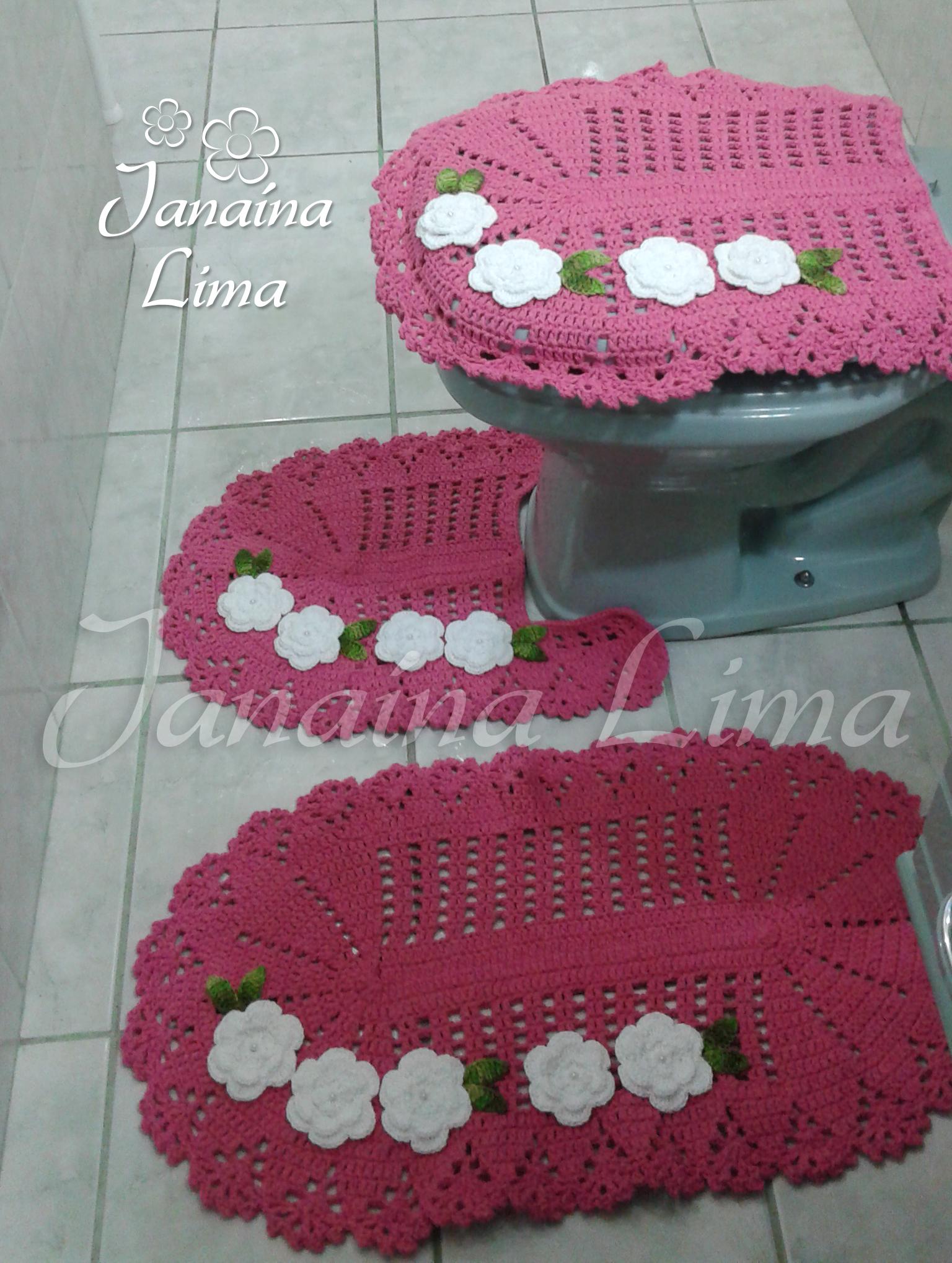 #78283E jogo de banheiro maravilha decoracao jogo de banheiro maravilha  1536x2038 px Banheiro Para Gato Comprar 2531
