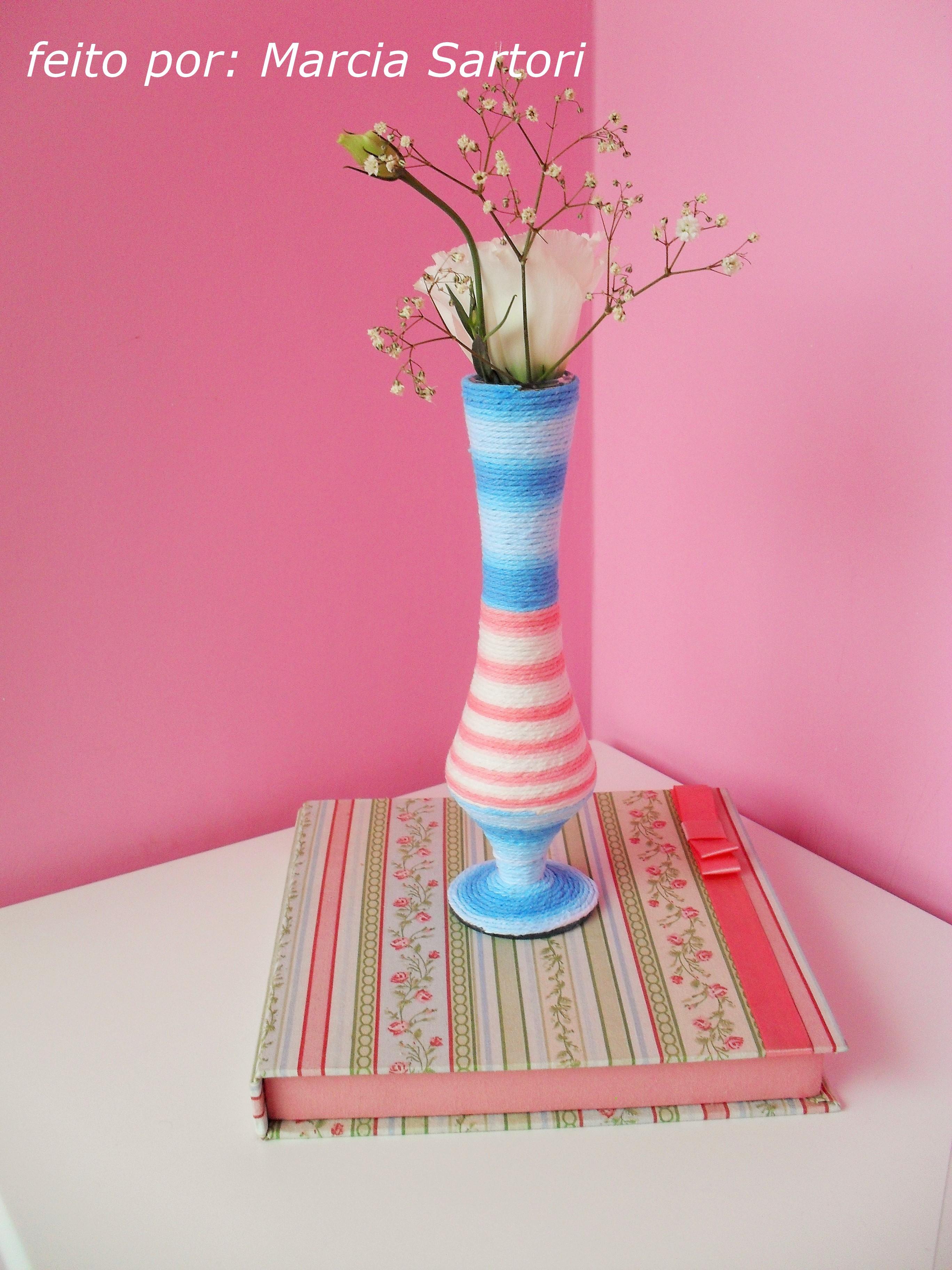 tapete baby tamara marcia sartori elo7. Black Bedroom Furniture Sets. Home Design Ideas