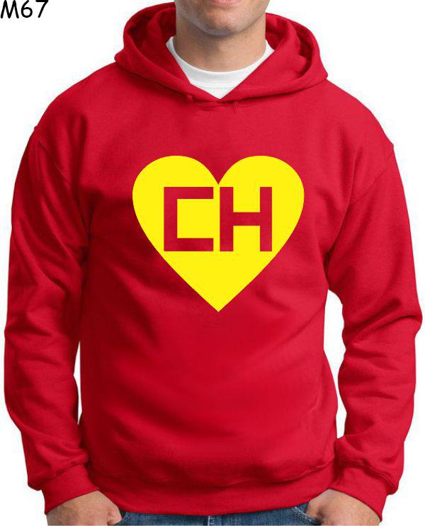 7c63daaf5 Moletom Super Heróis