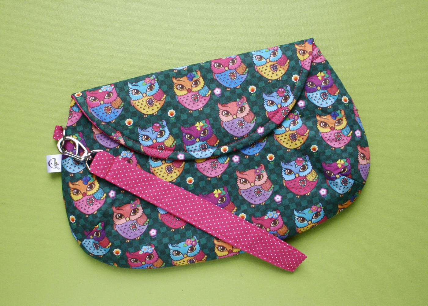 Bolsa De Mão De Tecido Como Fazer : Clutch bag bolsa de m?o com alcinha meia tigela elo