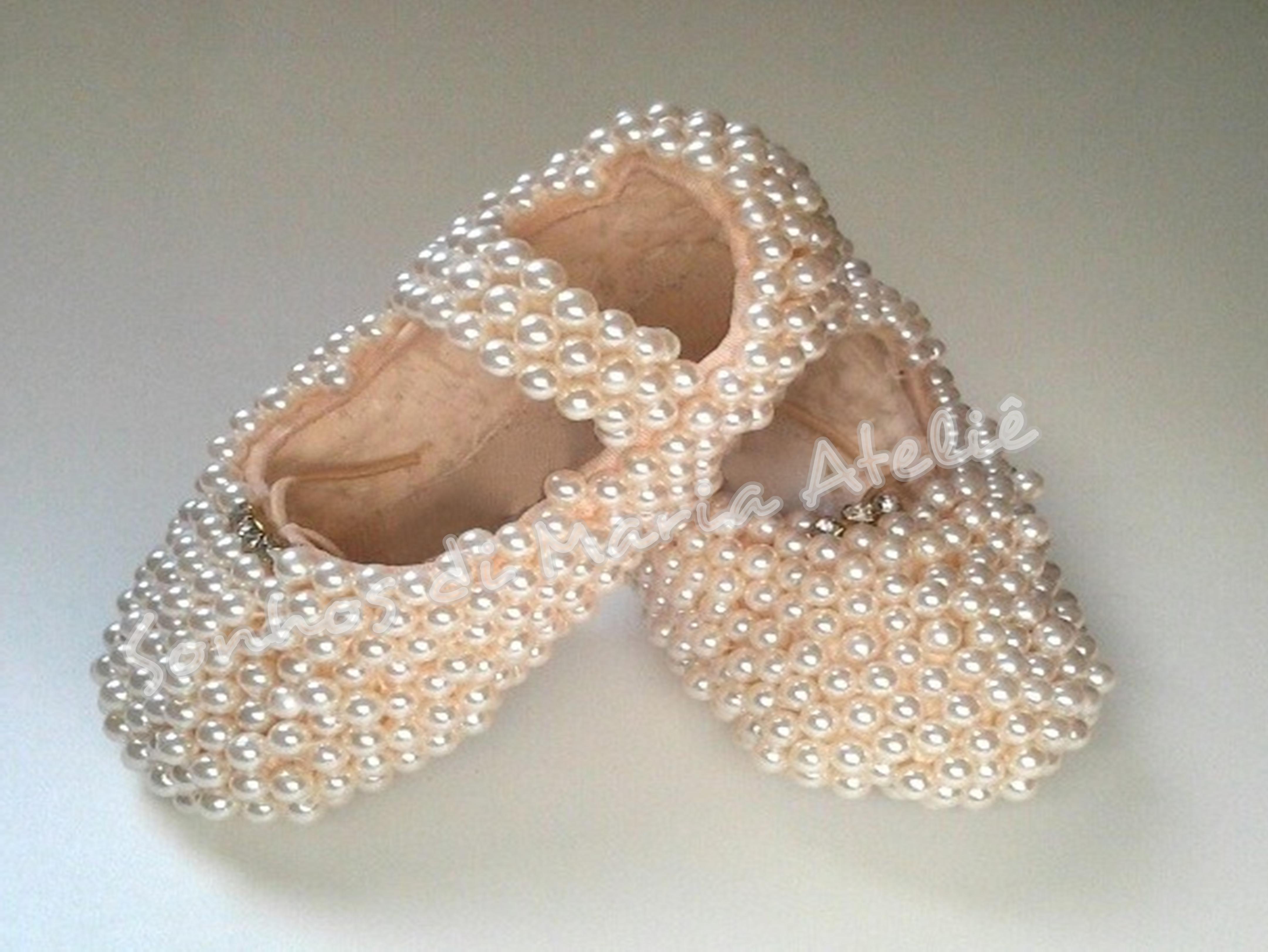 b99f01f7651 Sapato Glitter Dourado