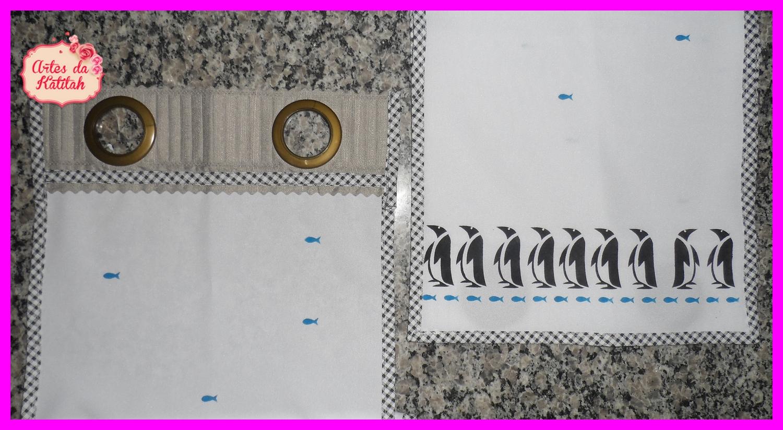 cortina p banheiro basculante pinguins basculante #CA01CA 1500x824 Altura Janela Basculante Banheiro