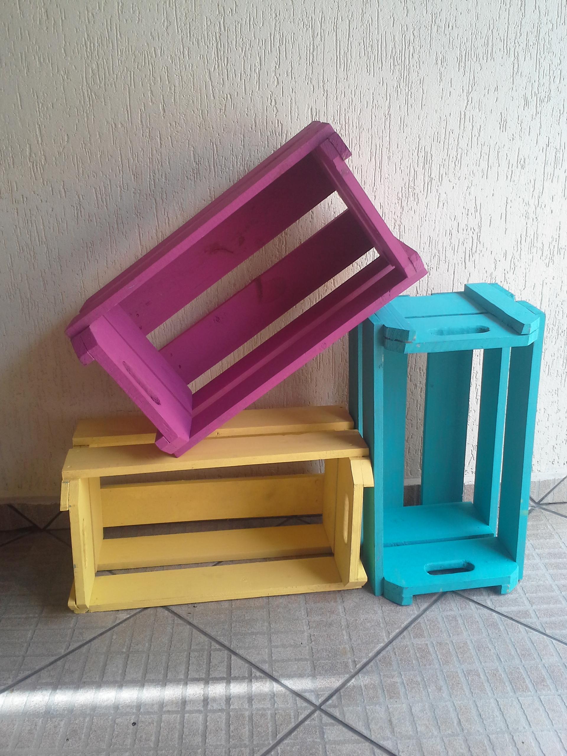 caixote de feira colorido e pintado feira caixote de feira colorido e  #2197AA 1920x2560
