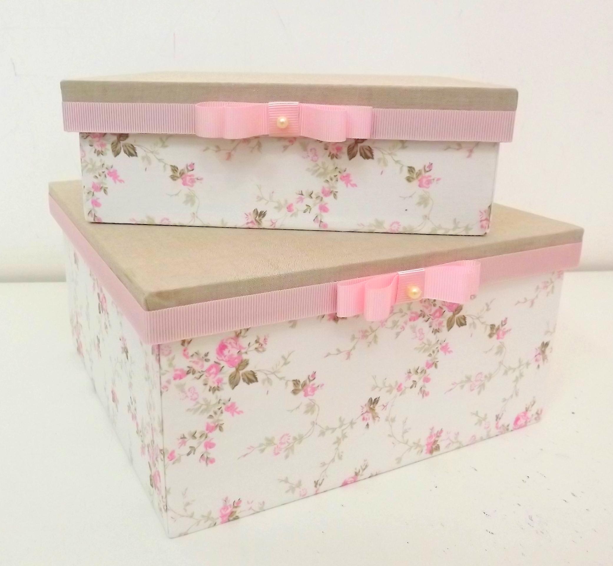 caixas madeira forradas tecido caixas forradas de tecido #943745 2082x1922