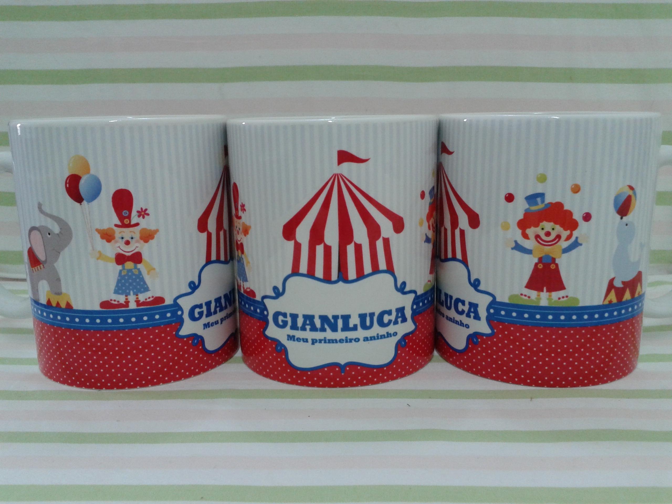 Design Of Caneca De Porcelana e preço