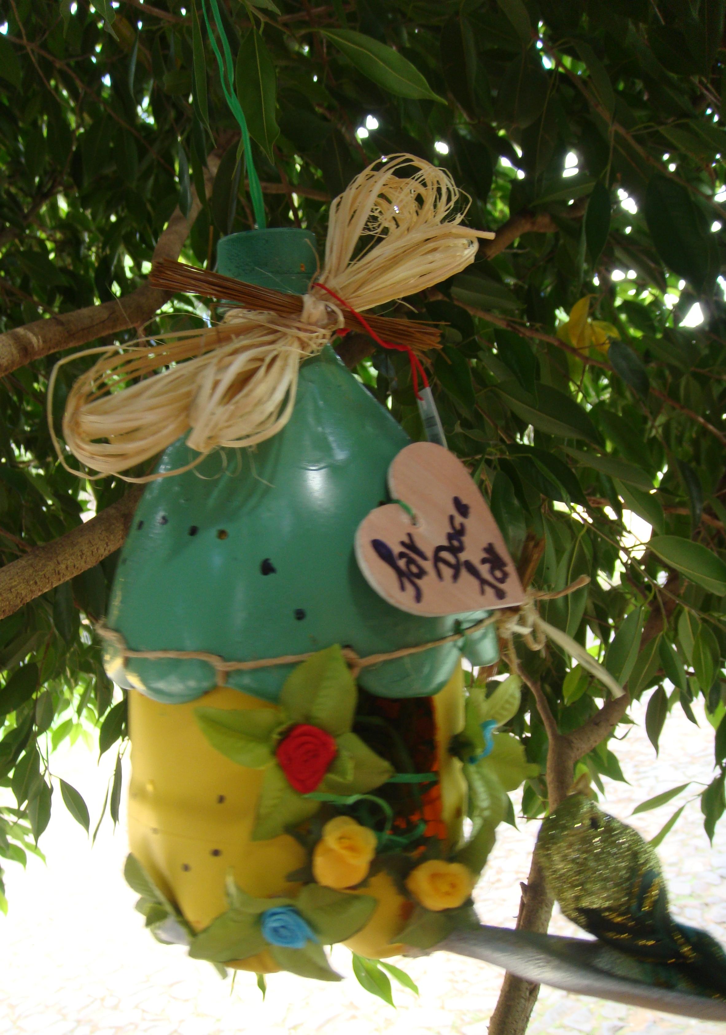 de passarinho pet reciclado pet casinhas de passarinho pet reciclado #A78924 2365x3368