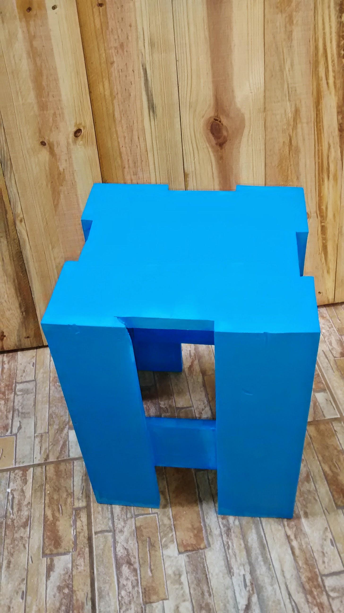 banco de madeira pallet banco de pallet banco de madeira banqueta #00448C 1456x2592