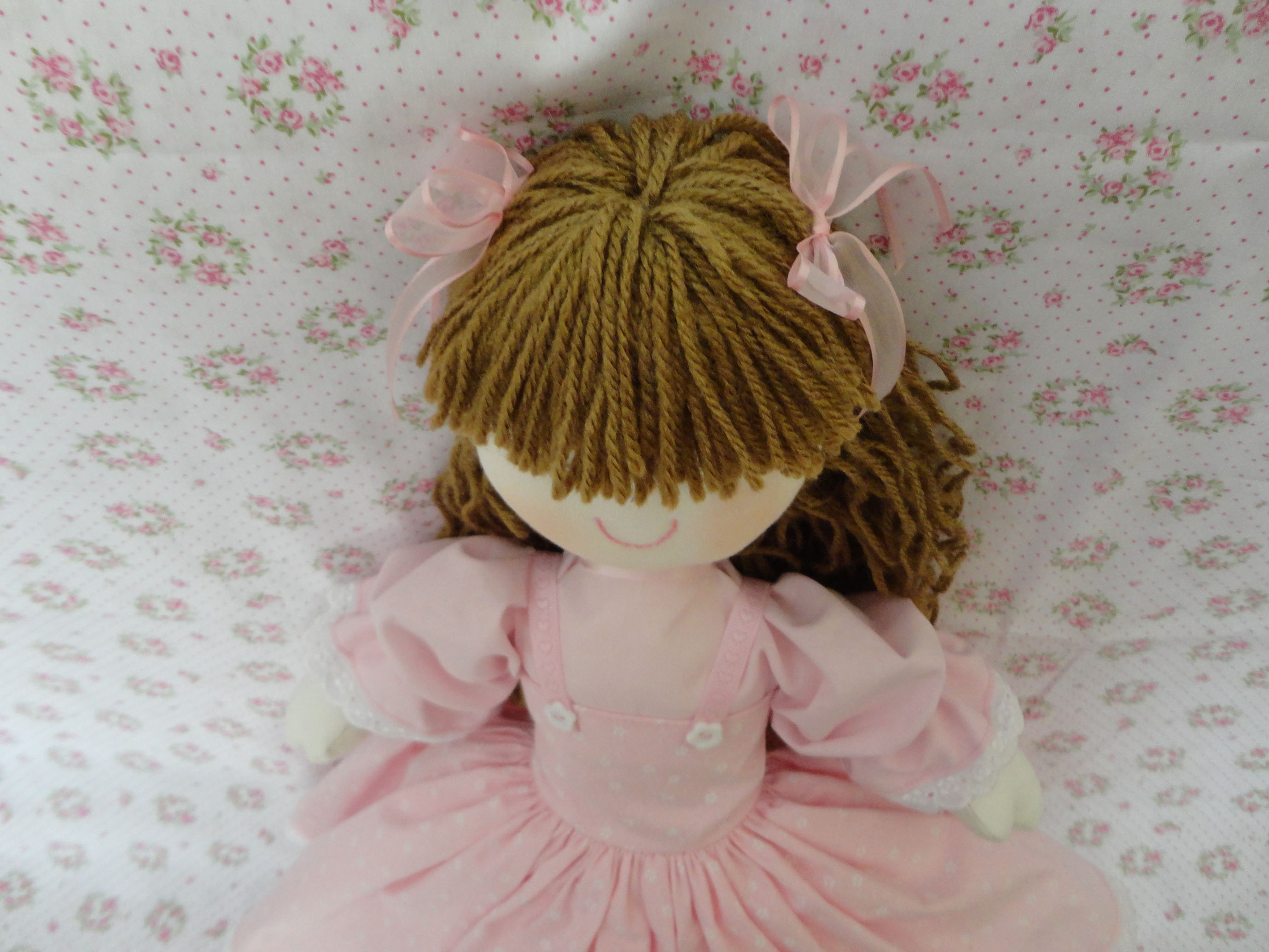 boneca-de-pano-menina boneca-de-pano-boneca