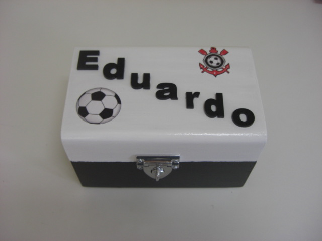 Puffs Baus de Times de Futebol  4029deb4bd04f
