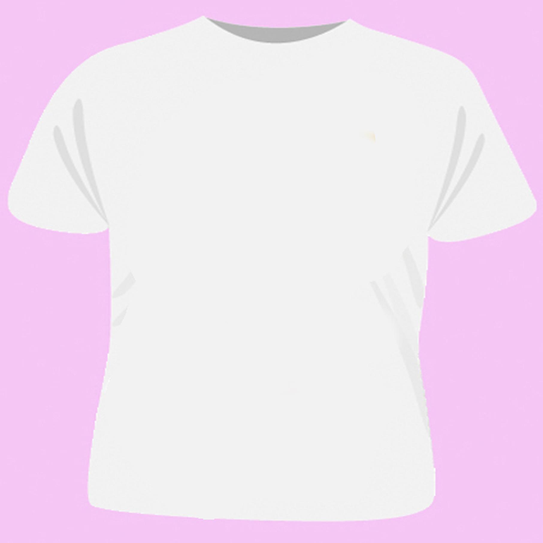Personalizar Camiseta  9ec81603472