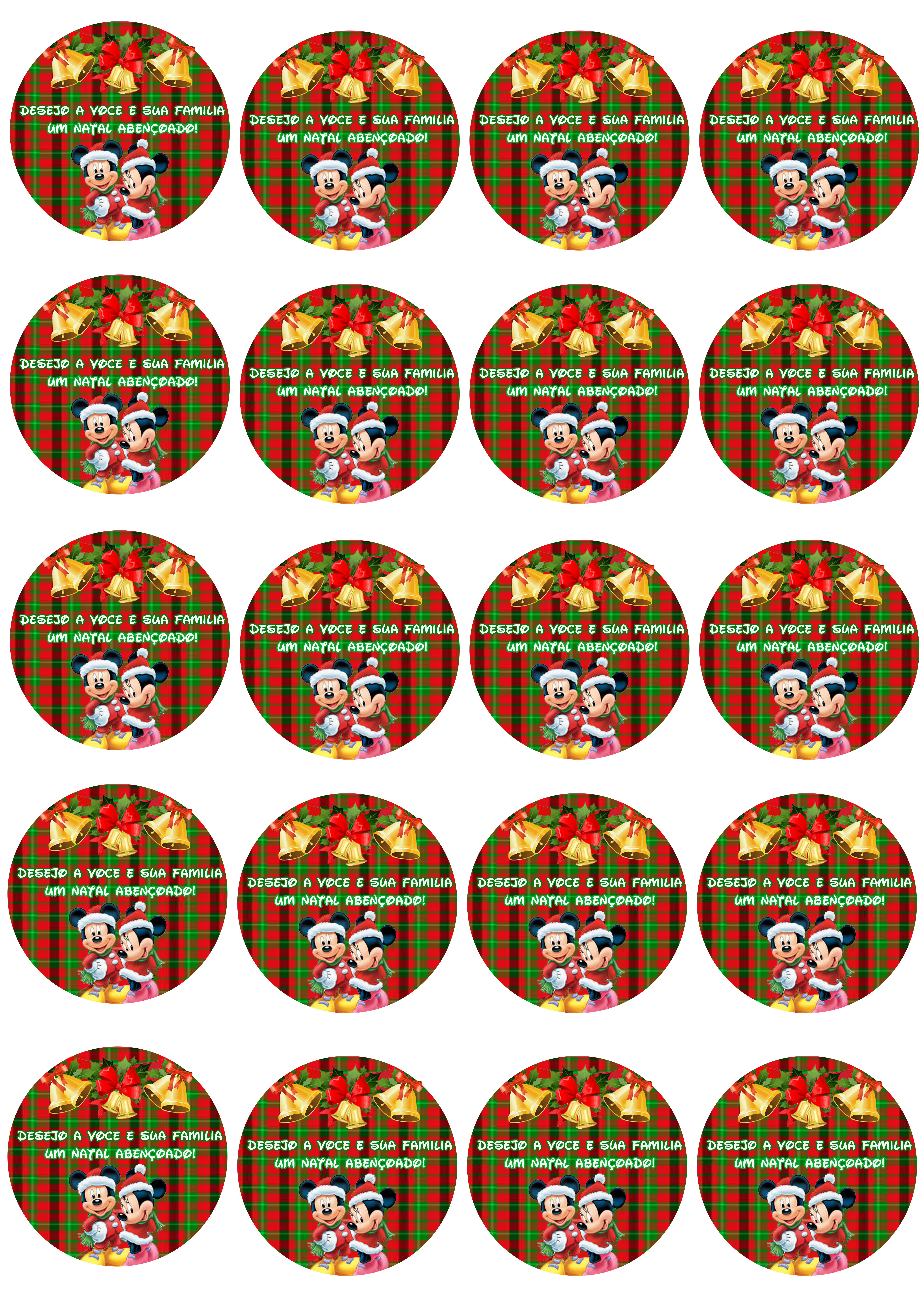 Adesivo De Flamingo ~ Adesivo,Rótulo de Natal Para imprimir ANABELLE ARTE E CRIA u00c7 u00d5ES Elo7