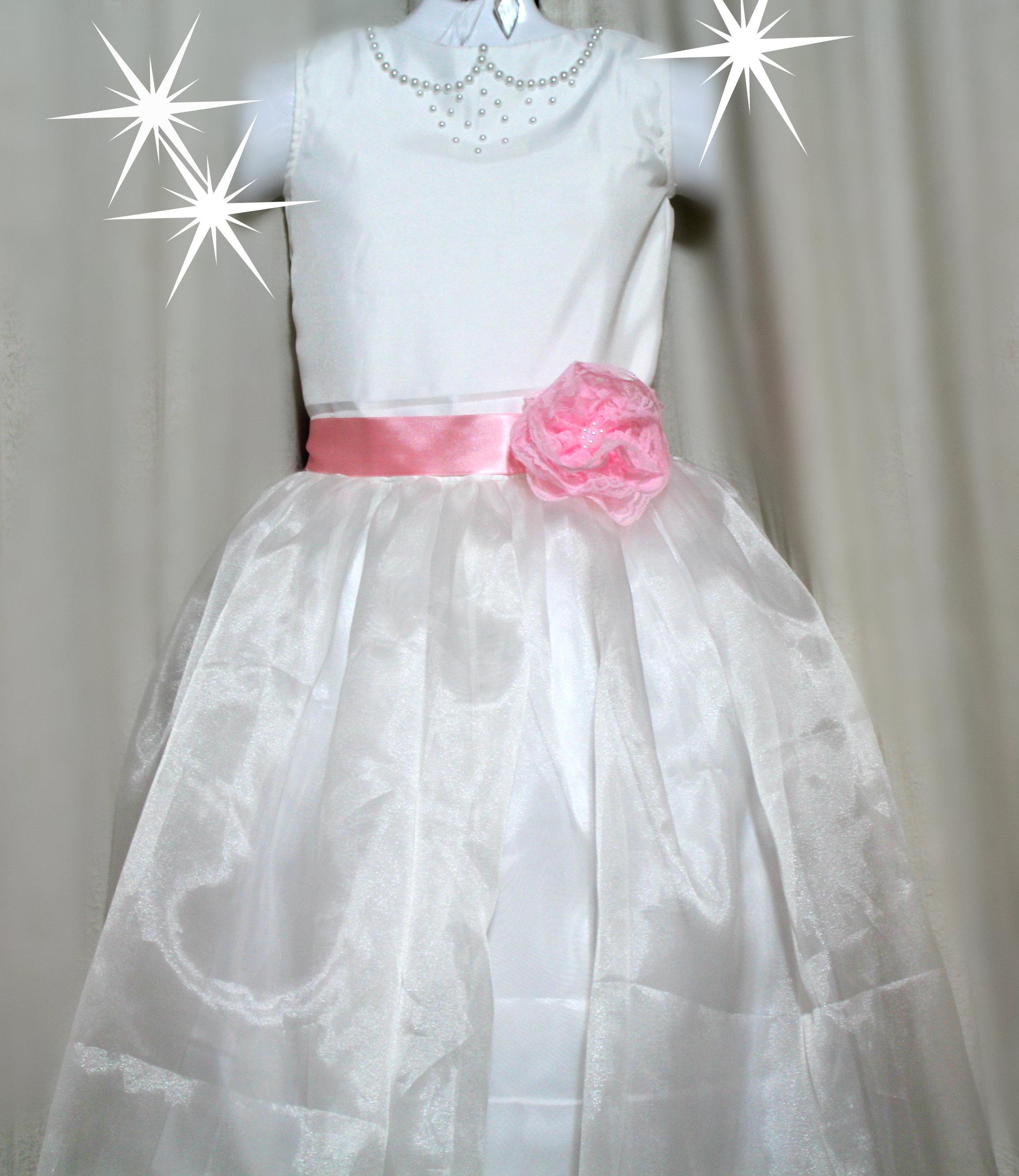 Vestido Dama De Honra Luxo!!!