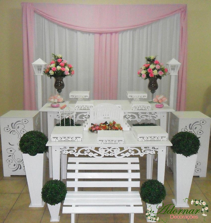 Aluguel decora o festa de 15 anos adornar decora es for Cubre sillas para 15 anos