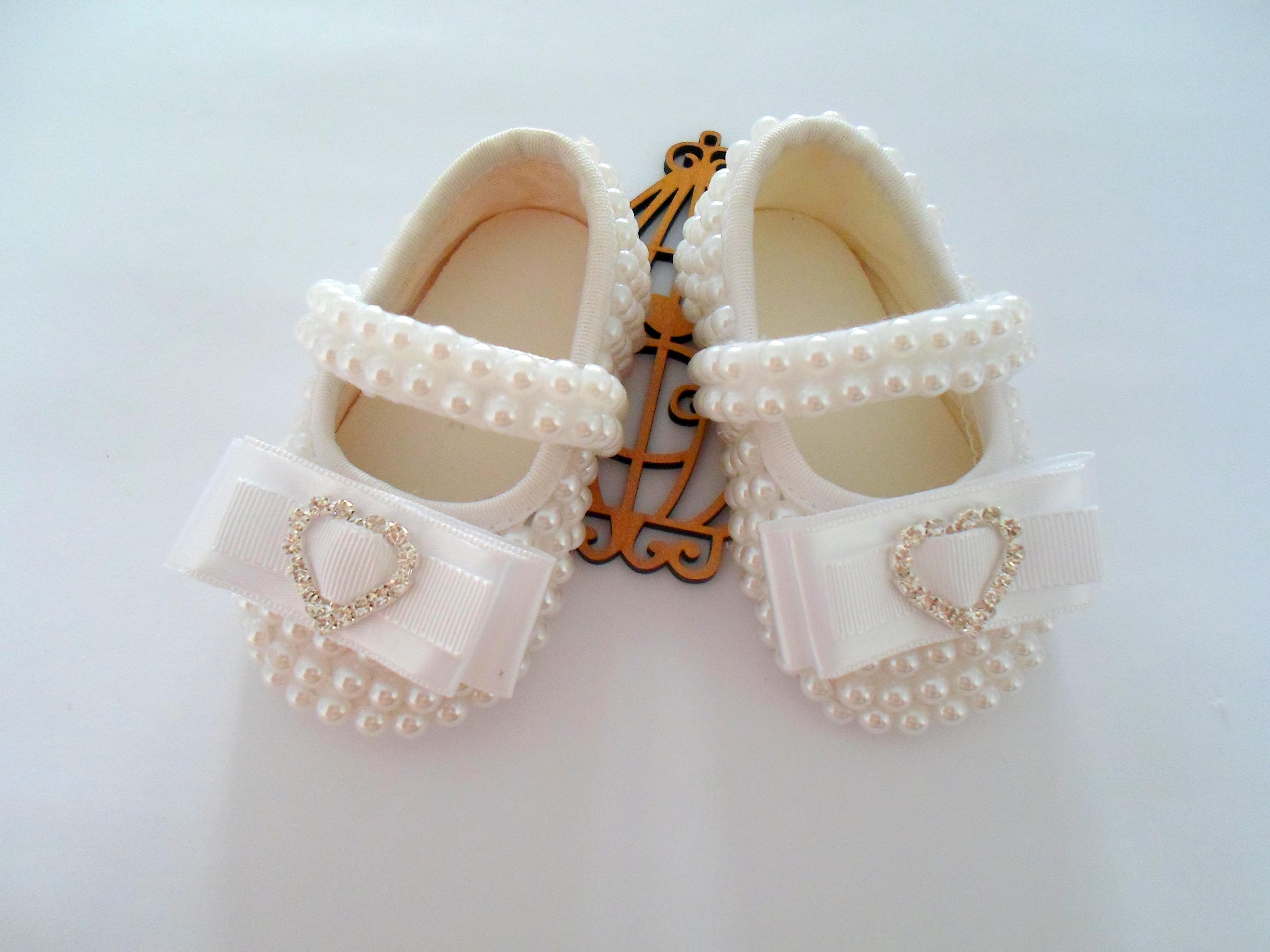 Sapato Pepito Baptizado Bebé Sapatos Online Pisamonas