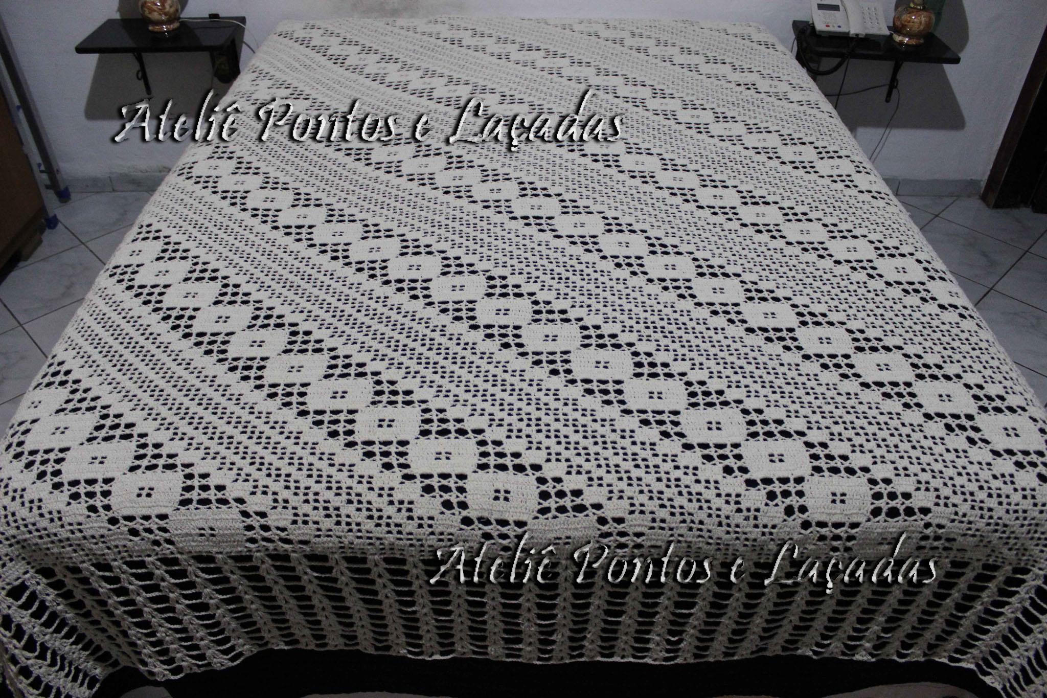 Colcha Croche 123 Square E Motivos Croch T App Crochet Flower Motif Hexagonales Pinterest