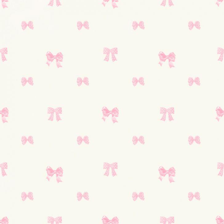 Papel de parede infantil bambinos 3335 anna decor elo7 for Papel decomural infantil