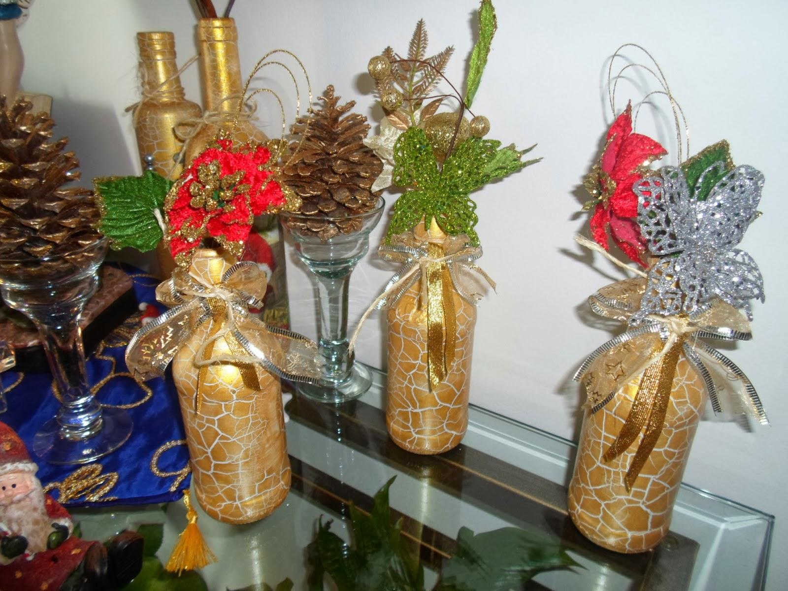 #AF1C27 garrafa em craquele lisa de natal garrafa de vidro 194 Janelas De Vidro Natal