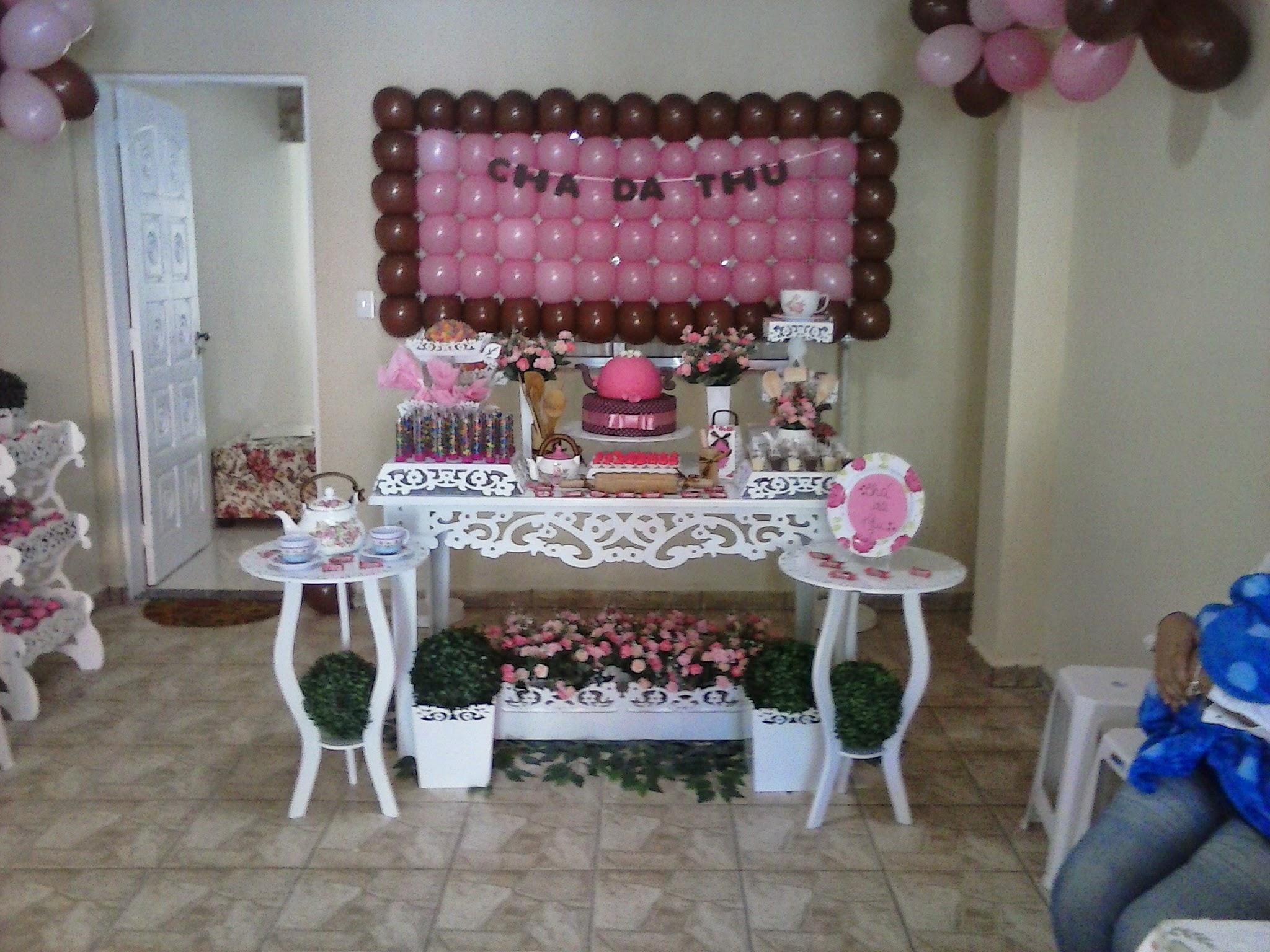 aluguel-cha-de-cozinha-iii-decoracao-cha