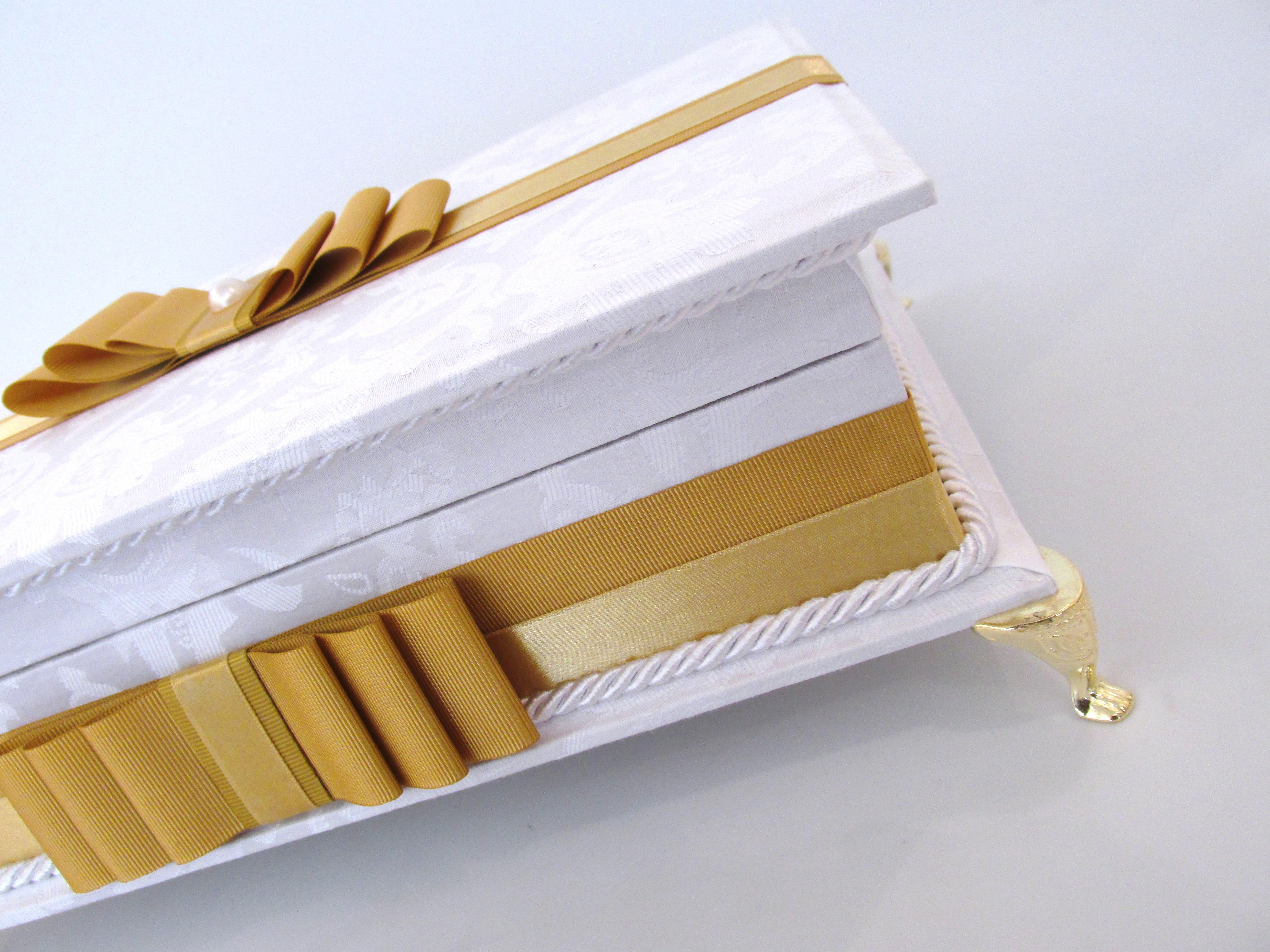 caixa kit banheiro para casamento casamento caixa kit banheiro para  #724018 4608 3456