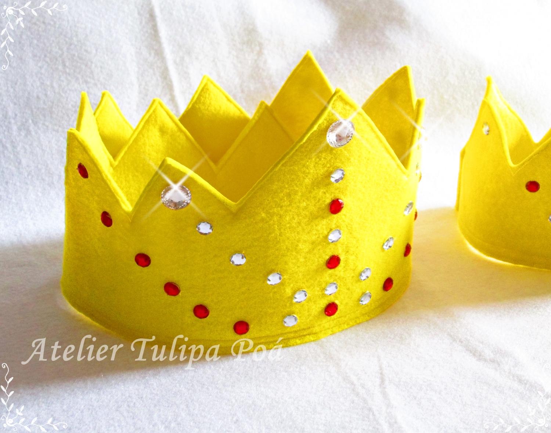 Resultado de imagem para coroas de carnaval de cartolina