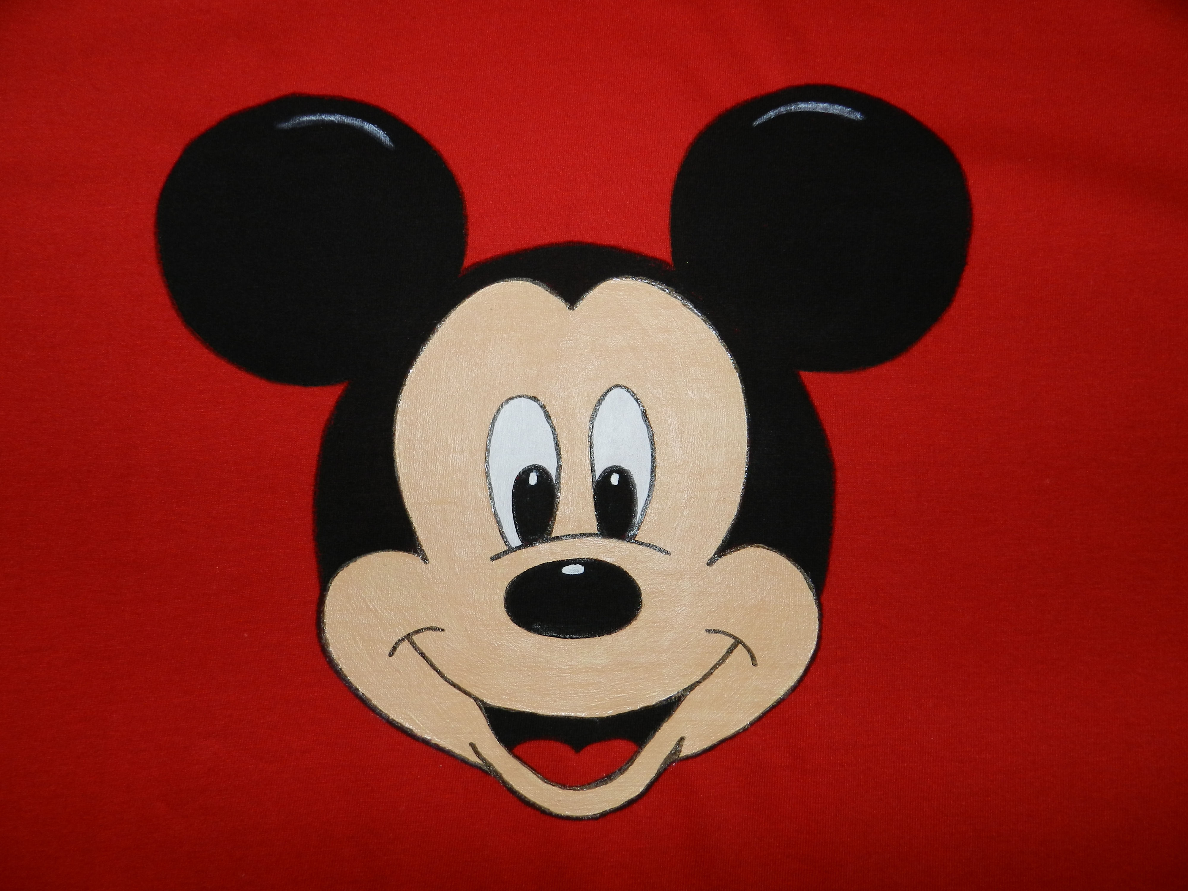 personalizadas minnie ou mickey rosto s nome adulto camiseta minnie