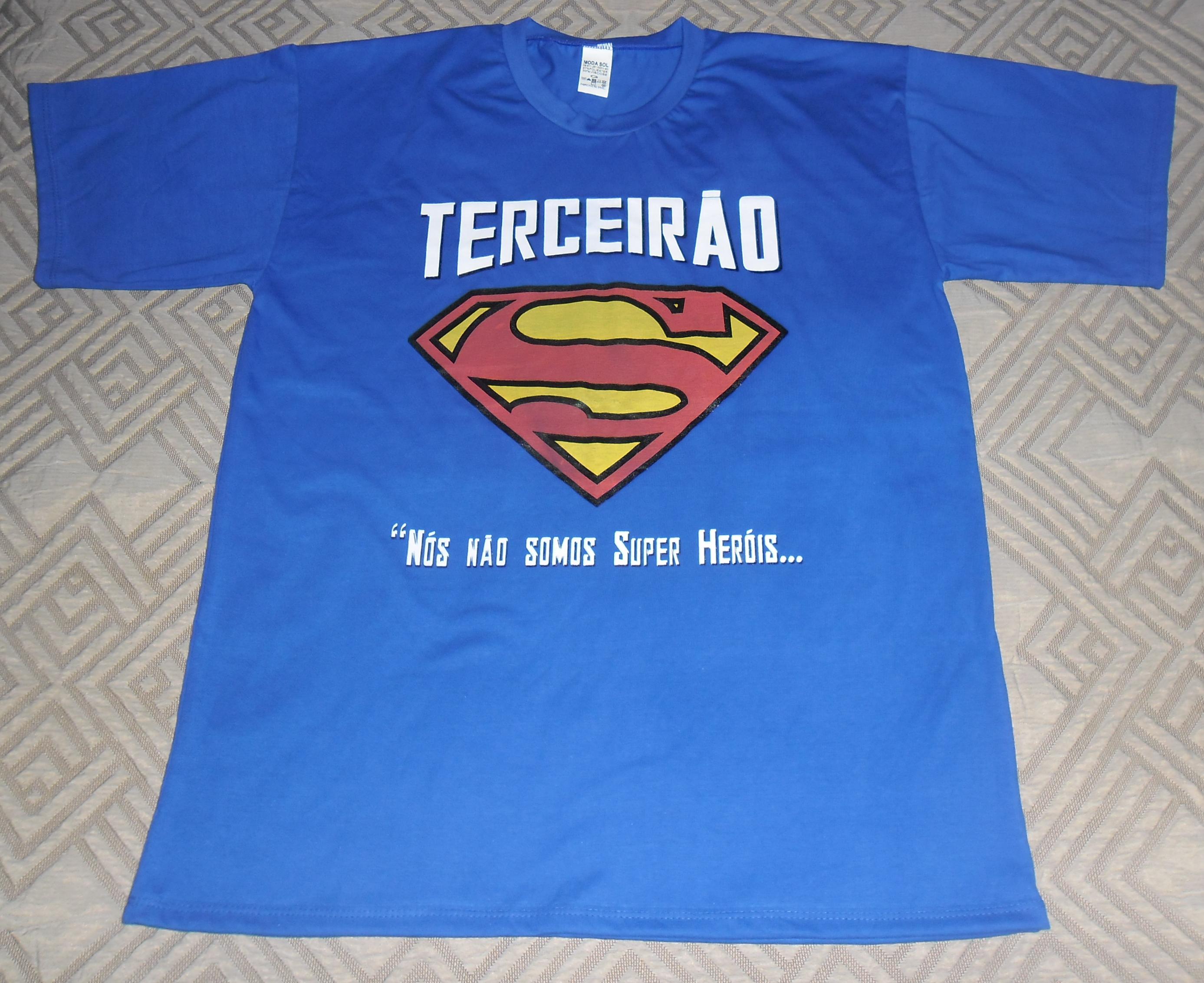 6649e99741 Camiseta Personalizada Formatura no Elo7