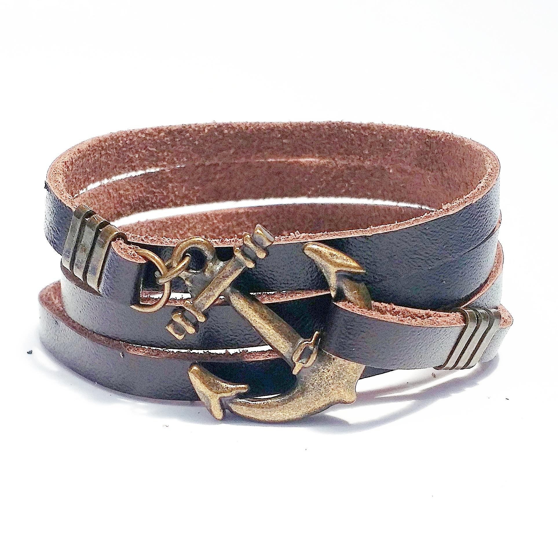 ab59d075f4a Bracelete Altero