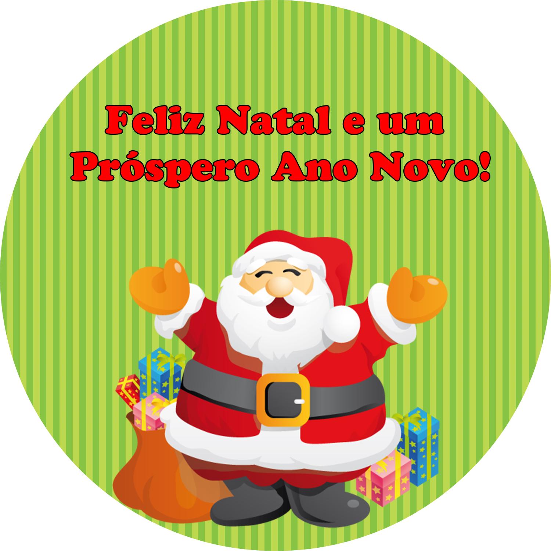 Armario Locker Metalico ~ Adesivo,Rótulo de Natal Para imprimir ANABELLE ARTE E CRIA u00c7 u00d5ES Elo7