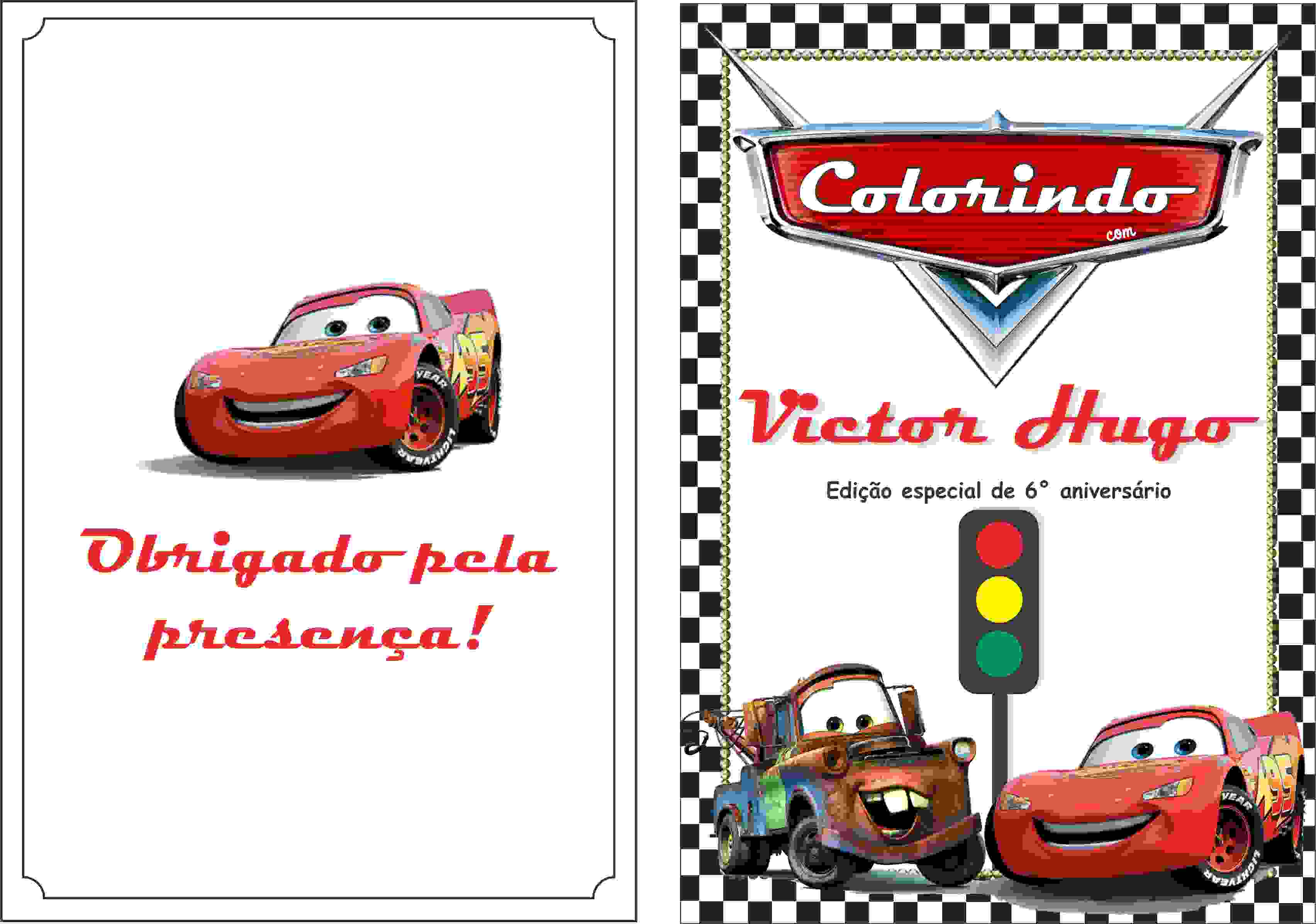 Carros Livro Para Colorir No Elo7 Beatriz Lisboa 4a8618